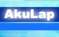 Akulap Modul Bauakustik Option 2 Kanal