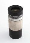 Rental Bruel&Kjaer 4230 Sound level calibrator class 1